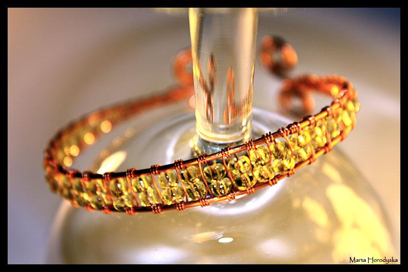 Biżuteria Martuśki